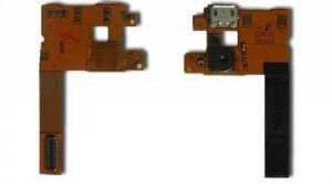 FLC (Шлейф) Nokia 6500c