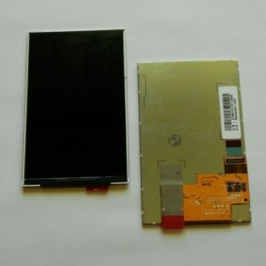 LCD (Дисплей) HTC A8181 Desire (версия Samsung) Оригинал