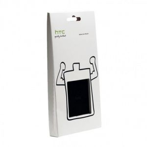 Аккумулятор HTC Amaze 4G/Evo 3D/Sensation 4G/X315e Sensation XL/Z710e Sensation/Z715e Sensation XE Оригинал