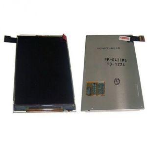 LCD (Дисплей) LG GT540