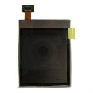 LCD (Дисплей) Nokia 3250