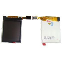 LCD (Дисплей) Nokia 6111