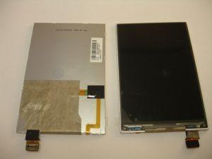 LCD (Дисплей) HTC C510e Salsa