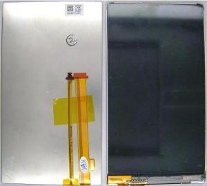 LCD (Дисплей) HTC Evo 3D