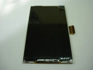 LCD (Дисплей) HTC S510e Desire S (Sony version)