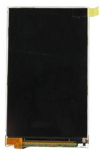 LCD (Дисплей) HTC Desire U/S710e Incredible S/T328e Desire X/T328w Desire V Оригинал