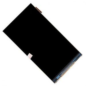 LCD (Дисплей) Fly IQ4405 EVO Chiс 1