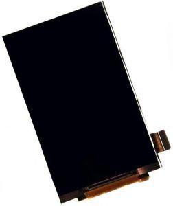 LCD (Дисплей) Alcatel 4032D OneTouch POP C2/4033D POP C3/4035D POP D3/ МегаФон MS3B Optima/ МТС 982T Оригинал