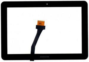 Тачскрин Samsung P7500 Galaxy Tab 10.1/P7510 Galaxy Tab 10.1 (black)