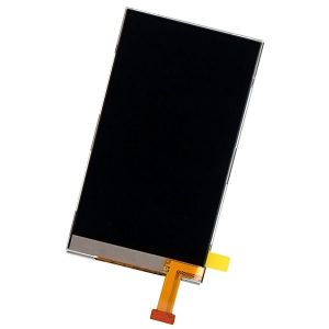 LCD (Дисплей) Nokia 500/5228/5230/5235/5800/C5-03/C5-05/C5-06/C6-00/N97 mini/X6 Оригинал