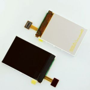 LCD (Дисплей) Nokia 3610f (small)/6555 (small)/6650f (small)/N76 (small) Оригинал