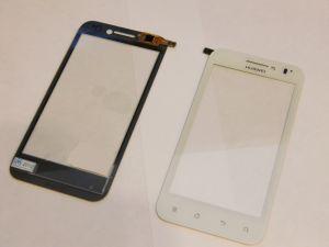 Тачскрин Huawei U8860 Honor (white) Оригинал