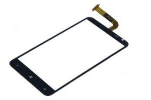 Тачскрин HTC X310e Titan
