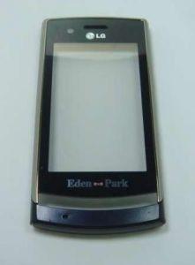 Тачскрин LG GT500 (в раме) Оригинал