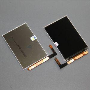 LCD (Дисплей) Sony ST27i Xperia Go Оригинал