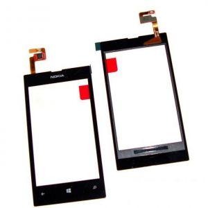 Тачскрин Nokia 520 Lumia/525 Lumia