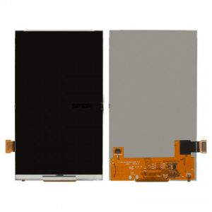 LCD (Дисплей) Samsung i8552 Galaxy Win Оригинал