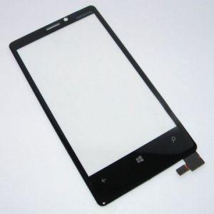 Тачскрин Nokia 920 Lumia (black)