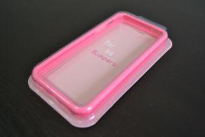 Бампер Apple iPhone 5/5S №8