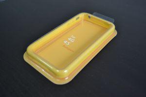 Бампер Apple iPhone 4/4S №4