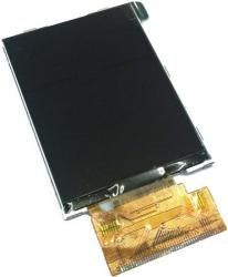 LCD (Дисплей) Fly IQ230 Compact Оригинал