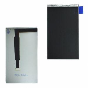 LCD (Дисплей) Nokia 625 Lumia Оригинал