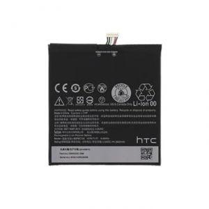 Аккумулятор HTC Desire 816/Desire 816 Dual sim (B0P9C100) Оригинал