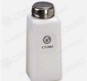Технологическая ёмкость CT-Brand CT-2063 (250 мл)