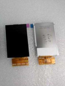 LCD (Дисплей) Fly IQ239 ERA Nano 2 Оригинал