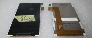 LCD (Дисплей) Fly IQ449 Pronto Оригинал