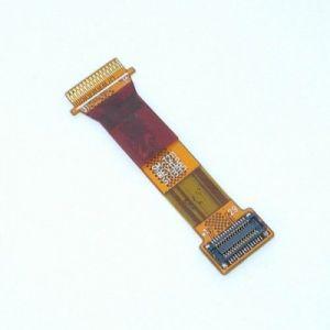 FLC (Шлейф) Samsung T210 Galaxy Tab 3 7.0/T211 Galaxy Tab 3 7.0 Оригинал