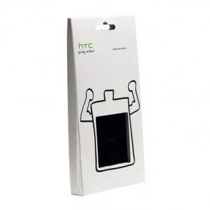 Аккумулятор HTC A6262 Hero (TWIN160) Оригинал