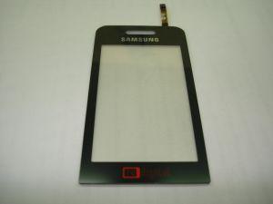 Тачскрин Samsung S5233
