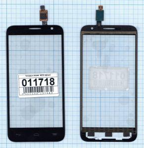 Тачскрин Alcatel 6014X OneTouch Idol 2 Mini L/6016X OneTouch Idol 2 Mini (black)