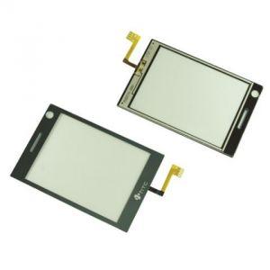 Тачскрин HTC P3700 Touch Diamond