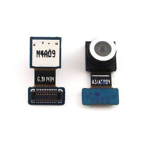 Камера Samsung A300F Galaxy A3/A500F Galaxy A5/A700F Galaxy A7 (передняя) Оригинал