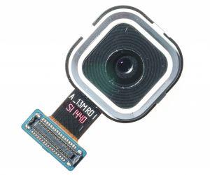 Камера Samsung A500F Galaxy A5 (задняя) Оригинал