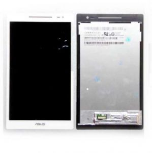 LCD (Дисплей) Asus Z380KL ZenPad 8.0 (в сборе с тачскрином) (white) Оригинал