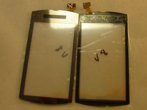 Тачскрин Sony Ericsson U8 Vivaz pro
