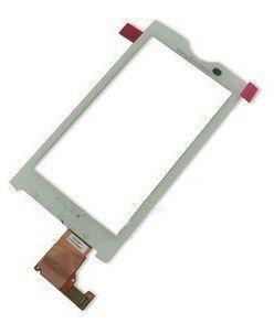 Тачскрин Sony Ericsson X10 Xperia (white) Оригинал