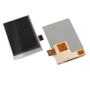 LCD (Дисплей) HTC A6262 Hero Оригинал