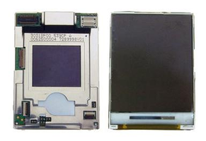 LCD (Дисплей) Motorola V3i (Модуль)