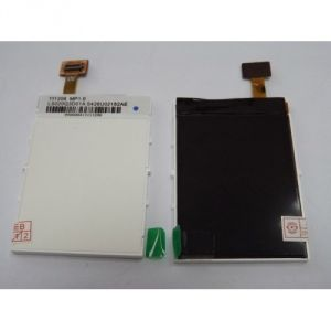 LCD (Дисплей) Nokia 5130/2700/2730/3600f (small)/5000/5220c/5320/7100/7210/C2-01