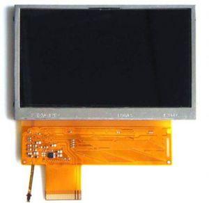 LCD (Дисплей) Sony PSP серия 1000 (1000/1001/1002/...) Оригинал