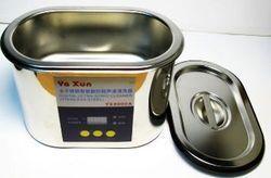 Ультразвуковая ванна Ya Xun YX2000A (35Вт/50Вт)