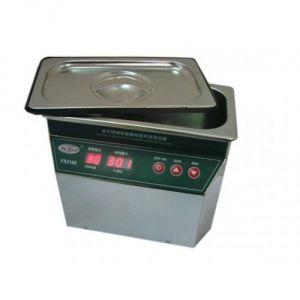Ультразвуковая ванна Ya Xun YX2100 (35Вт/50Вт)