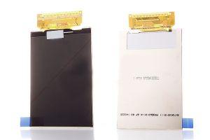 LCD (Дисплей) Micromax A28/A59 Bolt/X337/МегаФон Login 2 (MS3A) Оригинал