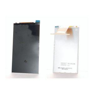 LCD (Дисплей) Micromax A69 Bolt Оригинал