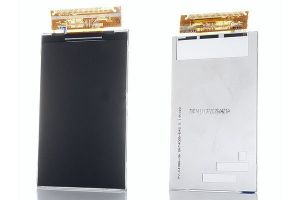 LCD (Дисплей) Micromax A36/A61 Оригинал