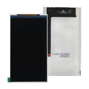 LCD (Дисплей) Acer Liquid Z5 Duo Оригинал